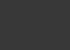 Werbeagentur Mainz ooliv – einzigartige Websites für Ihr Unternehmen