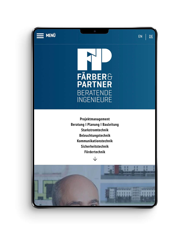 Färber & Partner