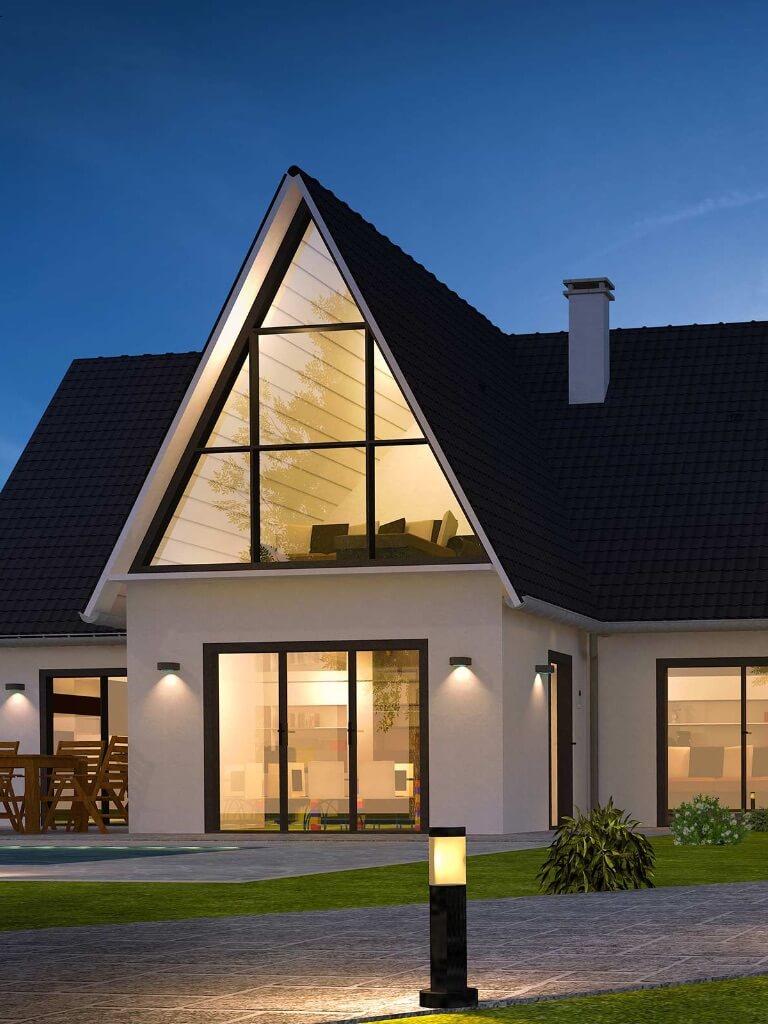 besthaus